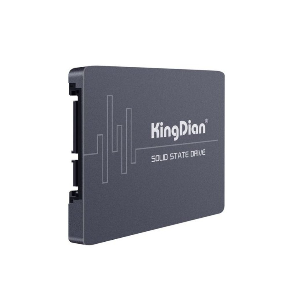kingdian-ssd-aliexpress-1024x1024.jpg