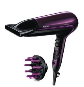 philips drycare saç makinesi